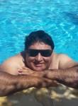 Lucas, 43  , Paphos