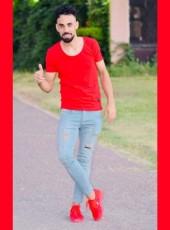 عادل ال دراج, 31, Iraq, Baghdad