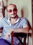 Artyeom, 37  , Abovyan