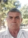 Yuriy, 52, Gelendzhik