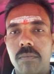mani, 45  , Chennai