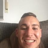 Patrick, 32  , Pfullendorf