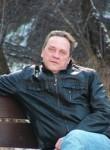 Leonid, 53  , Shushenskoye