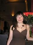 Oksana, 47, Yekaterinburg