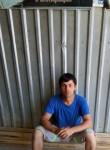 Aleksey, 32  , Vyselki