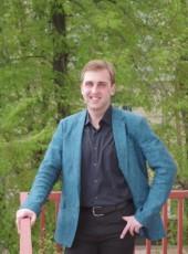 Vyacheslav Teplitskiy, 29, Ukraine, Odessa