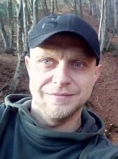 Vladimir, 35, Ukraine, Khmelnitskiy