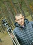 Artyem Parshin, 26  , Verkhniy Ufaley