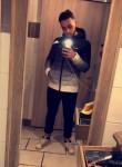 elmatadaor, 20  , Herblay
