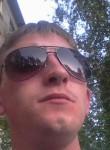 pavel, 26, Gatchina