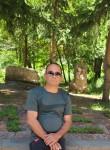 Armen, 46  , Yerevan