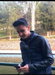 Yakup PEKMEZCİ, 18  , Izmir