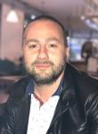 Vyacheslav, 38  , Vladikavkaz