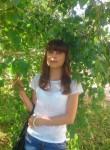 olga, 29, Orenburg