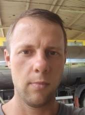 Murilo Kraieski, 18, Brazil, Braco do Norte