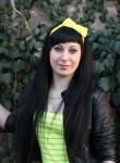 Darya, 26, Znomenka