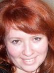 Tatyana, 37  , Ndola
