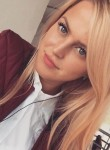 Polina, 24  , Molokovo