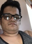 mario castaneda, 22  , San Bernardino