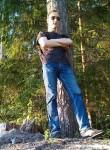 Sergey, 40, Saint Petersburg