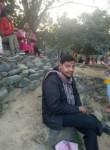 Pradeep Mishra, 42  , Lucknow
