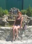 Svetlana , 31, Samara