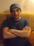 Shults, 43  , Chernogolovka