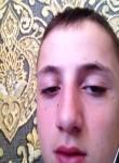 Ali, 18  , Derbent