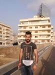 Mhran, 22  , Beirut