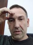 aleksei, 45, Moscow