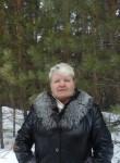 Natalya, 67  , Zlatoust
