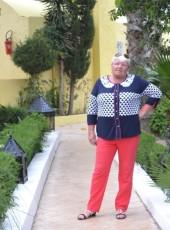 Natalya, 69, Russia, Zlatoust