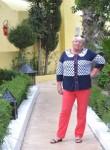 Natalya, 68, Zlatoust
