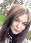 Anna, 20, Saint Petersburg