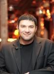 eduard, 54, Moscow
