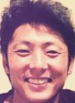 ミッキ, 31  , Osaka-shi