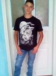 Victor, 18  , Lutsk