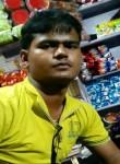 rohit aditya r, 25  , Banmankhi