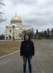 Evgeniy , 58  , Moscow
