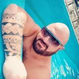 Vincenzo, 32  , Gragnano