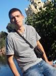prosto, 31  , Berendeyevo