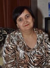 Marina, 59, Russia, Chita