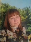 Lyudmila, 51  , Boguchany