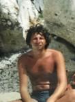 samuel, 50  , Macerata