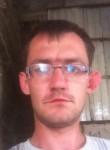 Mikhail, 34  , Platnirovskaya