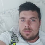 Paolo, 31  , Castelnuovo Rangone