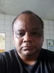 Antonio perdo Fe, 51  , Sao Bernardo do Campo