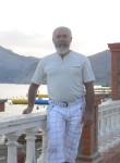 petr, 57  , Khmelnitskiy