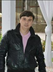 Serg, 35, Russia, Podolsk