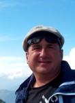 Andrey, 49  , Oktyabrskiy (Respublika Bashkortostan)